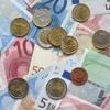 Besparing gemiddeld €435,- per jaar